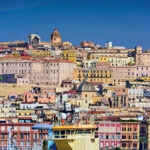 Cagliari (FILEminimizer)