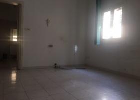 2 Stanze da Letto, 3 Stanze, Appartamento, Vendita, via Don Bosco, Primo Piano, 1 Bagni, ID Elenco 2054, Puglia,