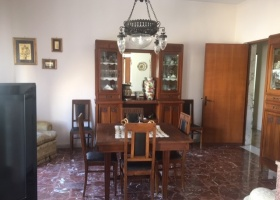 3 Stanze da Letto, 4 Stanze, Appartamento, Vendita, Via Serafino Elmo, Secondo Piano, 2 Bagni, ID Elenco 2103, Lecce, Puglia,
