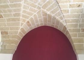 Appartamento, Vendita, piazzetta arte della stampa, ID Elenco 2106, Lecce, Puglia,