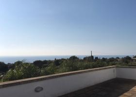 6 Stanze da Letto, 2 Stanze, Villa, Vendita, Via Volito, 5 Bagni, ID Elenco 2146, Lecce, Puglia,