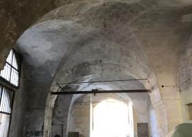 5 Stanze, Locale Commerciale, Vendita, Via Ludovico Maremonti, ID Elenco 2284, Lecce, Puglia,