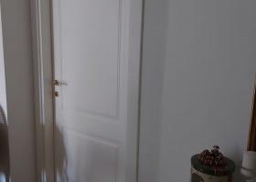 1 Stanze da Letto, 2 Stanze, Appartamento, Vendita, Via Domenico delle Site, Terzo Piano, 1 Bagni, ID Elenco 2317, Lecce, Puglia,