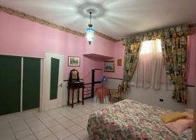 5 Stanze da Letto, 9 Stanze, Villa, Vendita, Via Isabella D\'Amato, 3 Bagni, ID Elenco 2318, Lecce, Puglia,