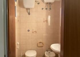 4 Stanze da Letto, 2 Stanze, Villa, Vendita, via cenerarie, 2 Bagni, ID Elenco 2366, Lecce, Puglia,